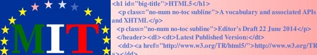 Marchio.HTML.630x110x100-9009.070380.01928031200.1100
